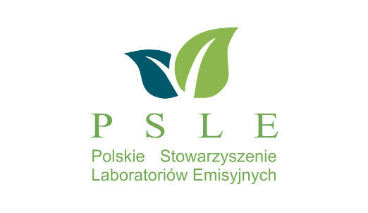 logo Koalicja WCE
